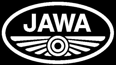 JAWA Lietuva